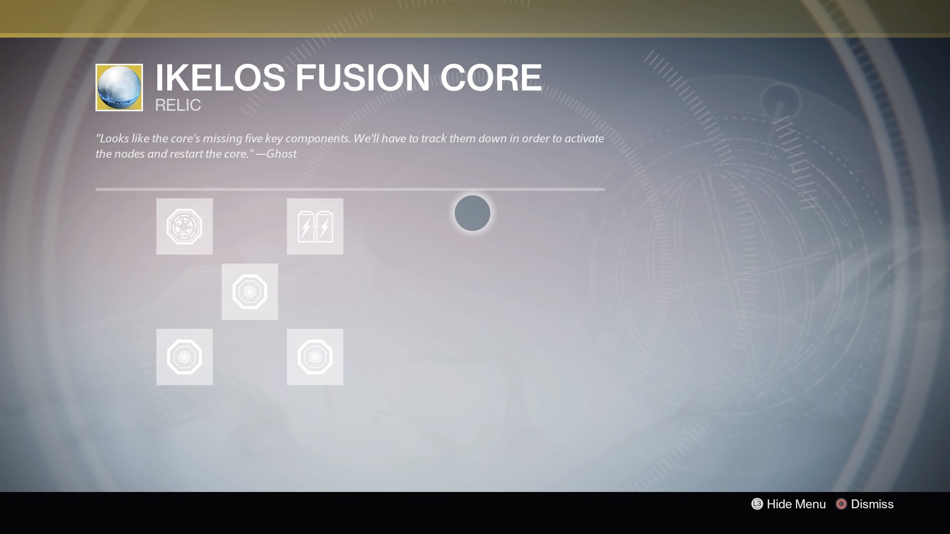 ikelos_fusion_core