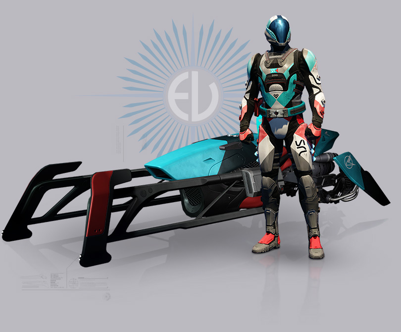 Destiny Wiki | FANDOM powered by Wikia