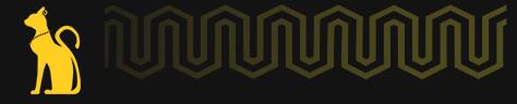 Bastet's Dream Emblem