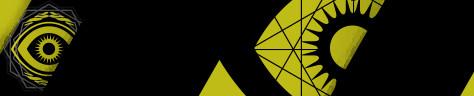 Eye of Osiris Emblem