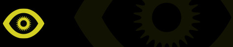 Prince Sigil Emblem