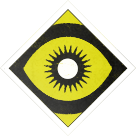 icon_trials.png