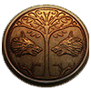 Iron Banner Medallion