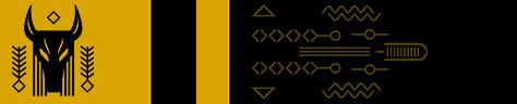 Hic Jacet Emblem