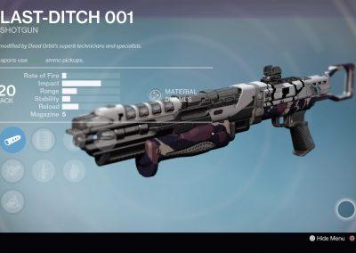 Last-Ditch 01